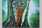 Baum-quer.jpg(640x480)